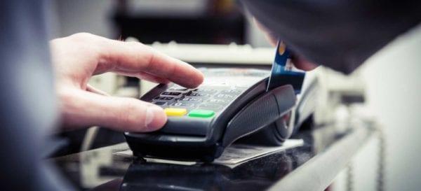 batchout-credit-card-processing-pitcure-2-261d8e34125666fdff1fd8a86e15b6a6-770x350-100-crop