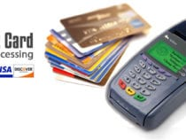 How to Get The Best Credit Card Processing Fees For Your Business