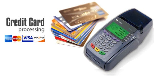 How to get the best credit card processing fees for your business this is also true for the credit card processing fees that your business pays but its reheart Images