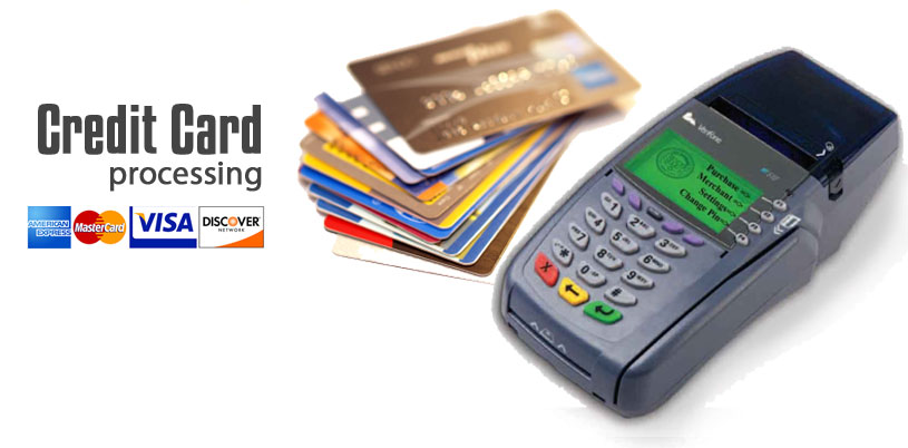 To get the best credit card processing fees for your business how to get the best credit card processing fees for your business reheart Image collections