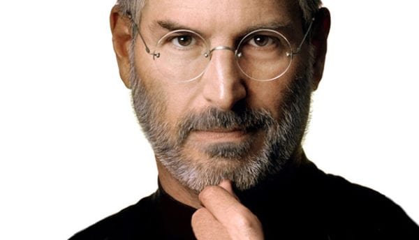 leaders-tech-steve-jobs1