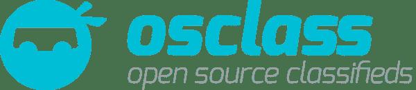 osclass_logo