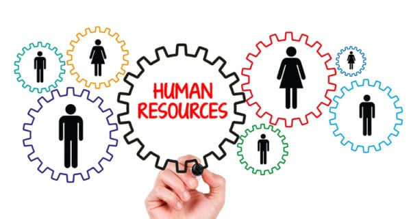 improve your hr department with 4 easy tips hr daily community