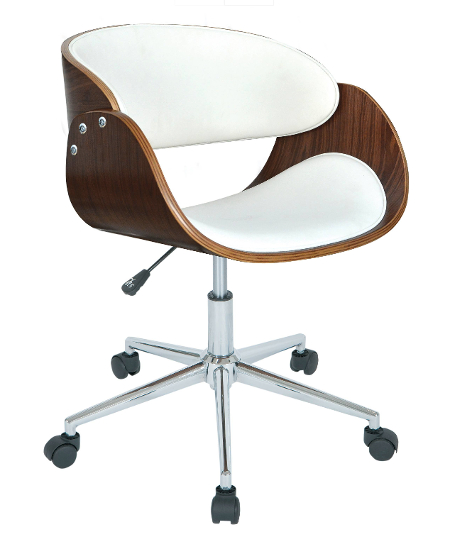 Porthos Office Chair