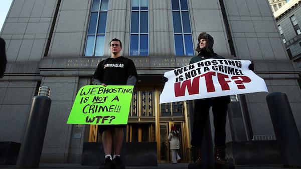 Trial Controversy