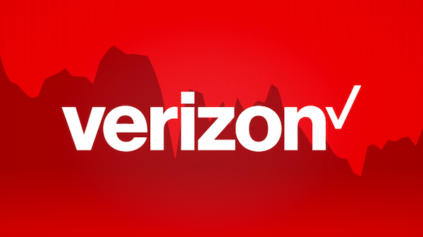 Verizon Communications and Verizon Wireless
