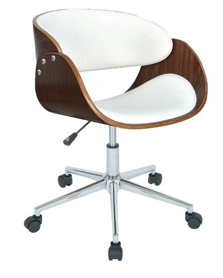 Best Office Chair Under $100