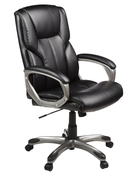 Best Office Chair for a Home Office