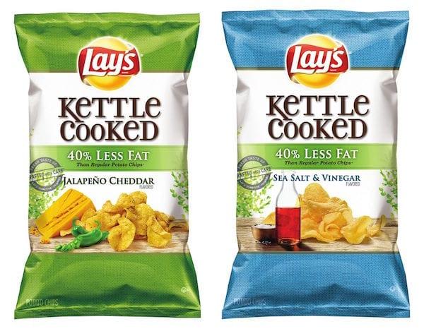 Healthy Packaging