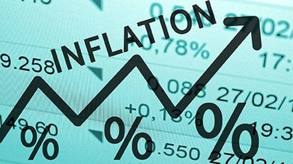 Inflation Can Be Disastrous