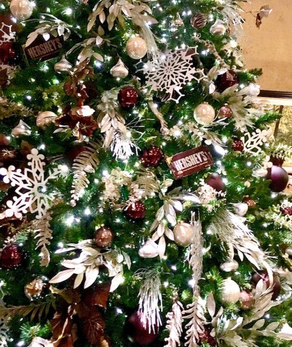 Seasonal Products - Nostalgia
