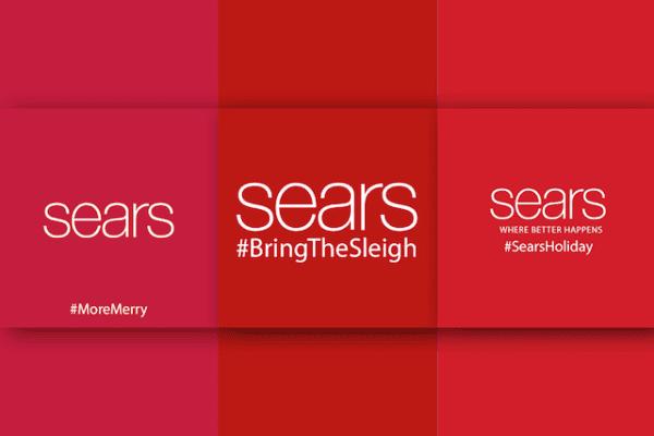 Highly-Focused Branding