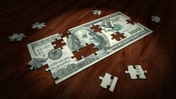 coronavirus stimulus relief rebate checks
