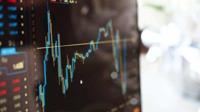 Dow Surge