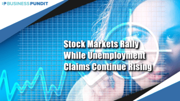 markets and unemployment
