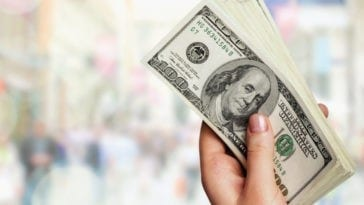 Businesses You Can Start With $5,000 or Less