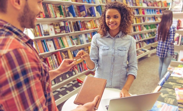 Best Student Credit Cards