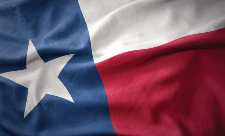 How to Start an LLC in Texas