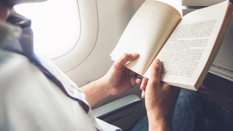 Best books for starting a business