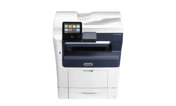 Xerox VersaLink B405/DN