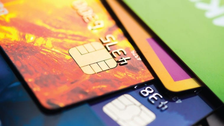 The Best Credit Cards on the Market