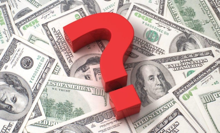 How Much Does an LLC Cost?