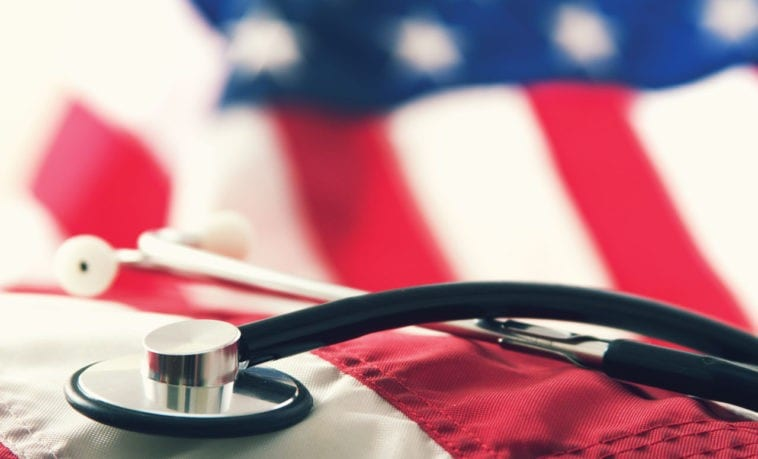 25 Interesting Facts About the Health Economy
