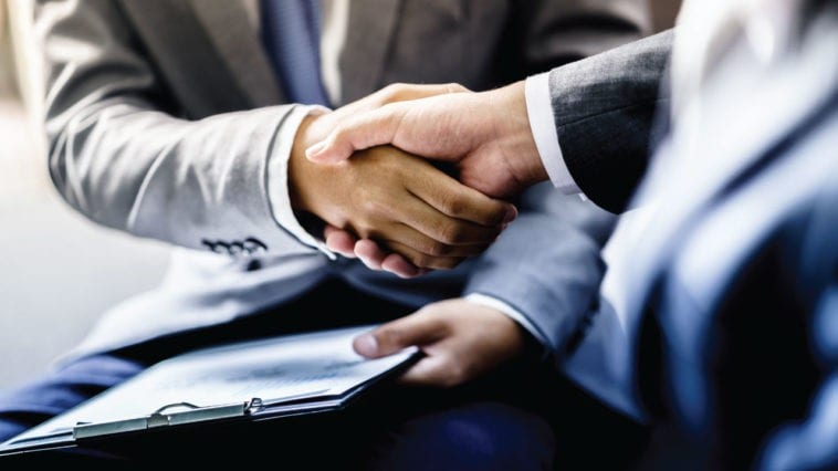 How to Add a Member to an LLC