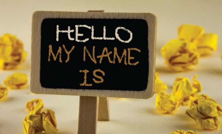 How to Change LLC Name