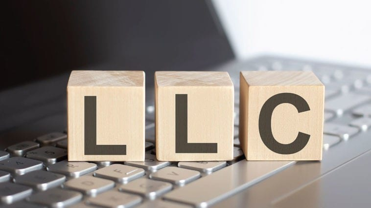 How to Change From Sole Proprietor to LLC