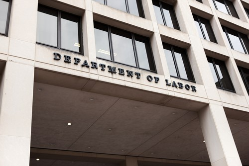 Register Your LLC as an Employer With the Delaware Department of Labor