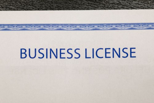 Apply for Delaware Licenses and Permits
