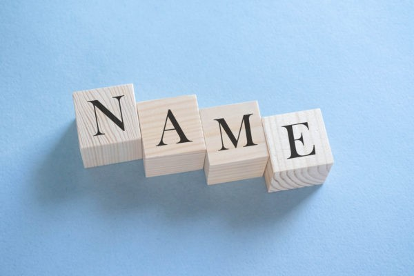Choose a Name for Your LLC